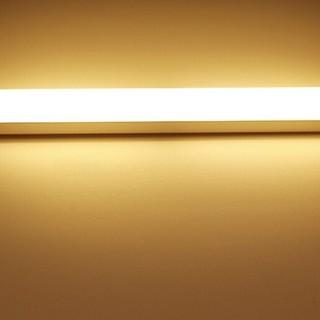 启梵  人体感应灯充电 150mm充电暖光+数据线