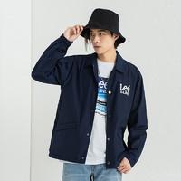 Lee L432122RZ9PC XLINE系列 男士衬衫