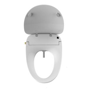 Haier 海尔 V5-5320 智能马桶盖