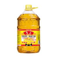 luhua 鲁花 5S 一级花生油 6.38L