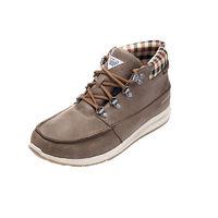 百亿补贴:Columbia 哥伦比亚 BM1912 男款户外徒步鞋