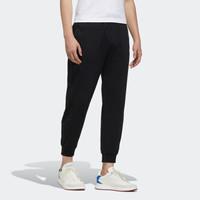 adidas 阿迪达斯 neo M FAVES TP FP7332 男士运动裤