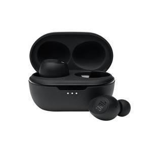 百亿补贴 : JBL T115TWS 真无线蓝牙耳机