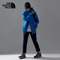 The North Face 北面 46LB 男士冲锋衣外套