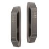 DESSMANN 德施曼 Q5P 全自动wifi智能指纹锁