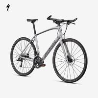 居家生活 篇八:2020年骑行1991Km,入门通勤自行车(捷安特 Fastroad SL 1)及周边装备推荐