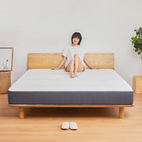 8H MH5 黄麻抗菌乳胶弹簧护脊床垫 150*200*23cm