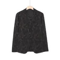 ZARA男装新年特卖,低至1.5折,300以内搞定上装,50款好价手慢无!