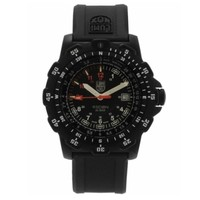 LUMINOX 鲁美诺斯 RECON POINTMAN系列石英男士手表XL.8821.KM.F