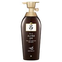 Ryo吕 棕吕 防脱固发滋养洗发水 500ml 滋养头皮 强健发根