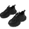 KEDDO 女士运动休闲鞋