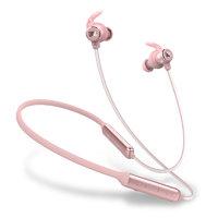 学生专享:JBL 杰宝 T280NC 无线蓝牙耳机