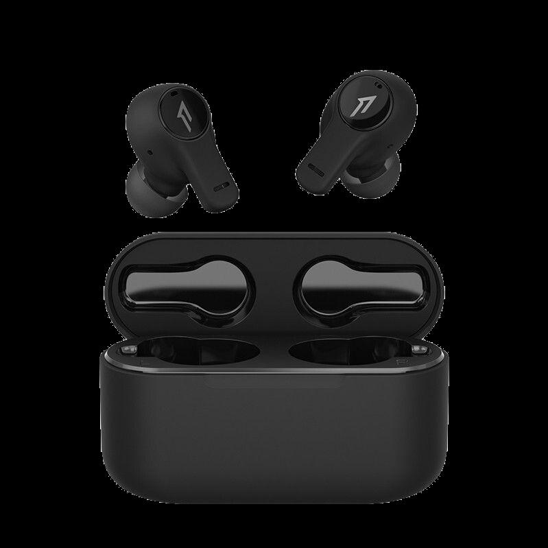 1more 万魔 ECS3001T 入耳式真无线降噪蓝牙耳机