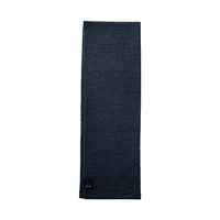 CANADA GOOSE 加拿大鹅 5308L 女士标准围巾
