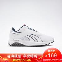 Reebok锐步 运动健身LIQUIFECT 90 AP女子低帮跑步鞋 FY1908_白色 36