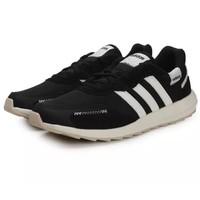 adidas 阿迪达斯 RETRORUN EH1859 女士跑步休闲鞋
