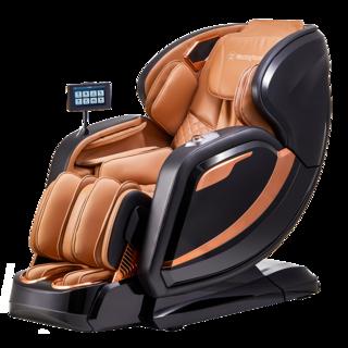 Westinghouse 西屋 S700 按摩椅