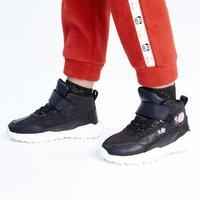 唯品尖货:Deesha 笛莎 女童运动鞋