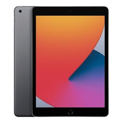 Apple/苹果2020新款 iPad 8 10.2英寸平板电脑