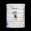 Kabrita 佳贝艾特 悦白系列 幼儿特殊配方奶粉 国行版 3段 800g