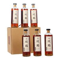 塔牌   绍兴黄酒   410ml*6瓶