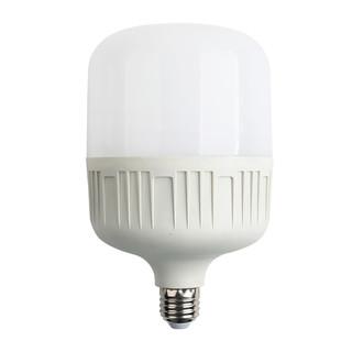 罗翔 LED灯泡 E27螺口 5w