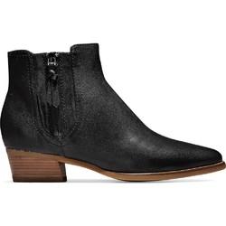 Cole Haan 可汗 P2444461 女士切尔西靴