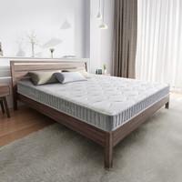 SLEEMON 喜临门 新星 3D椰棕弹簧床垫 1.8m床