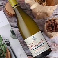 佩兰家族 珍藏罗纳河谷丘AOC 白葡萄酒 2019年份 750ml*6瓶