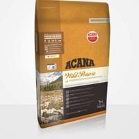 20日0点、临期品:Acana 爱肯拿 农场盛宴 犬粮 11.4kg