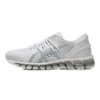 限尺码:ASICS 亚瑟士 GEL-QUANTUM 360 4 1022A029 女子缓震跑步鞋