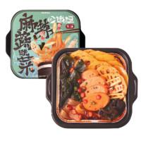 京白洗手液、自热小火锅、榴莲饼等