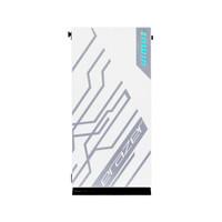 新品发售:Lenovo 联想 异能者Co-53 台式电脑主机(i7-10700F、16GB、512GB、RTX3060Ti)