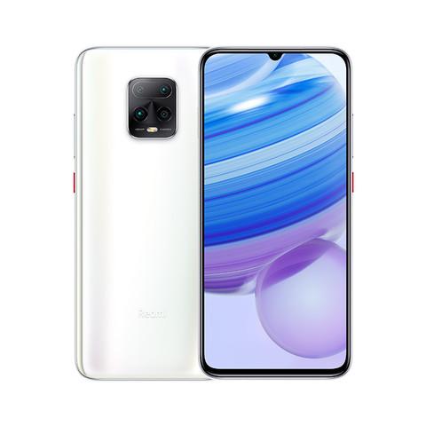 Redmi 红米 10X Pro 5G 智能手机 8GB 256GB