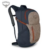 OSPREY DAYLITE PLUS 日光+20升 户外背包