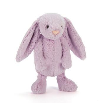 Jellycat 邦尼兔 紫丁香兔子 中号31cm