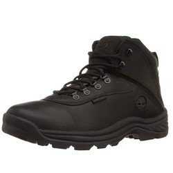 Timberland White Ledge Mid Waterproof 男士防水短靴