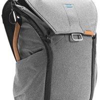 PeakDesign 巅峰设计 Everyday 背包