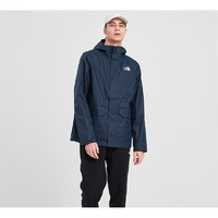 THE NORTH FACE 北面 4NEDUBT 男士冲锋衣