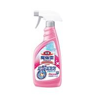 Kao 花王 浴室清洁剂 500ml