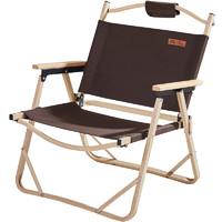年货节21日(前一小时)    牧高笛铝合金椅子 *2件