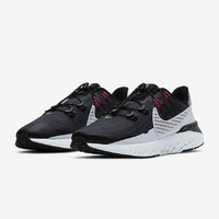 NIKE 耐克 Legend React 3 Shield CU3864 男子跑步鞋