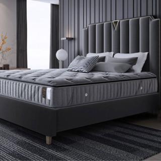 KING KOIL 金可儿  未来 全新一代NeuFom乳胶床垫 1.8m