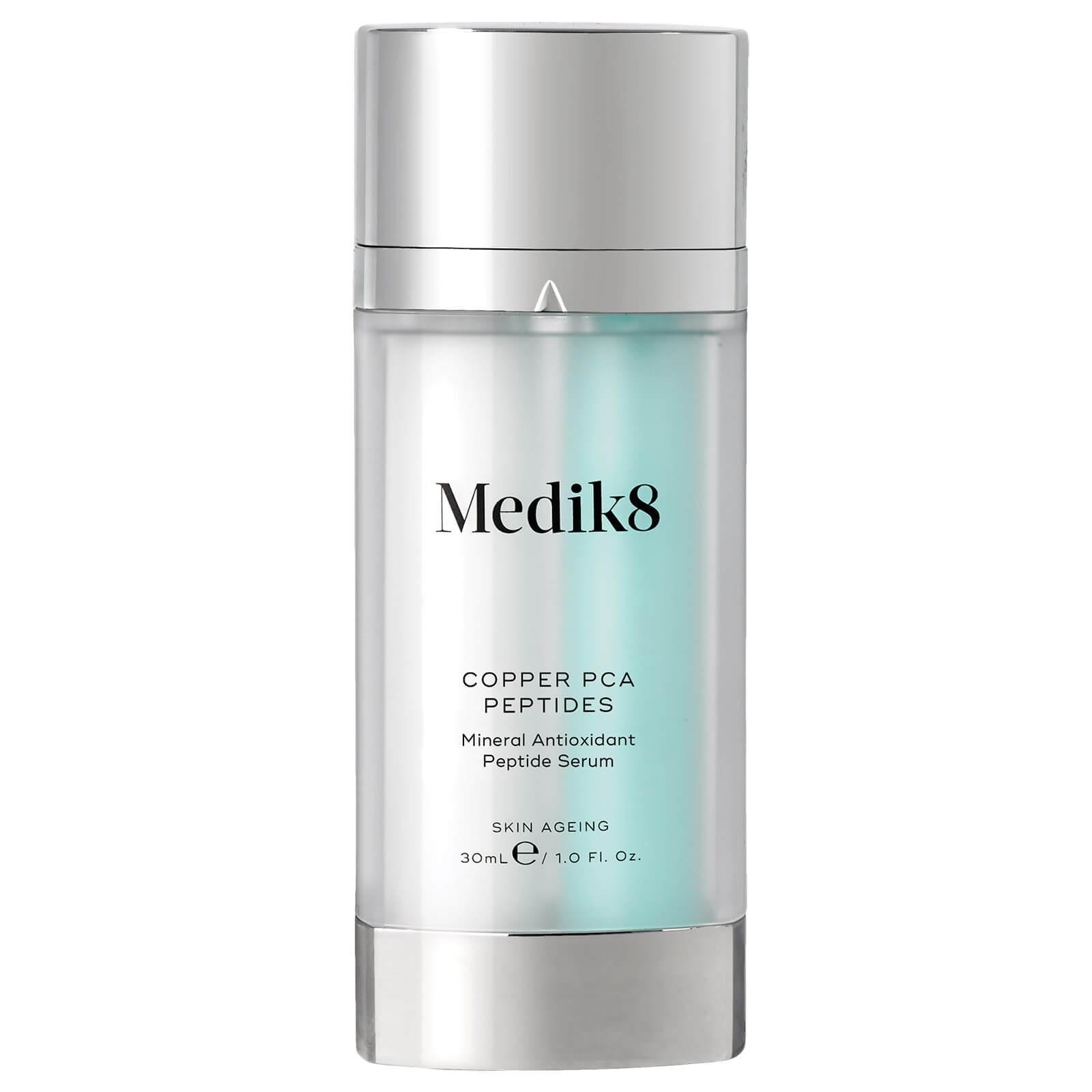 Medik8 铜多肽精华 30ml