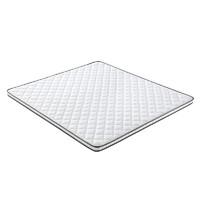 历史低价、疯狂星期三:SLEEMON 喜临门 米拉 3D椰棕护脊硬床垫 120*190*6cm