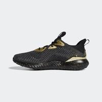 adidas 阿迪达斯 alphabounce 1 burner FV8239 男士跑步鞋
