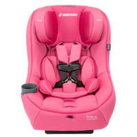 Maxi Cosi 迈可适 Pria70 儿童安全座椅 (0-7岁) 粉色浆果粉