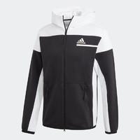 adidas 阿迪达斯 ZNE FZ 男子运动夹克 GM6533