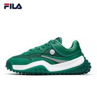 FILA 斐乐 x MIHARA F12W034123F 中性款休闲运动鞋