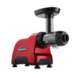 Omega Juicers CNC82R-C 低速原汁机